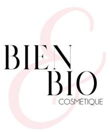 bio bio cosmetique