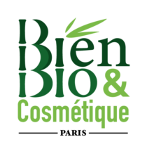 Bien & Bio'Cosmétique